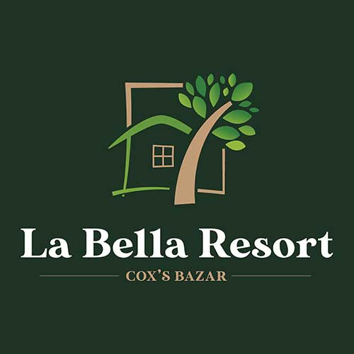 La Bella Resort
